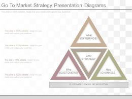 ppt_go_to_market_strategy_presentation_diagrams_Slide01