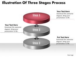 ppt_illustration_of_three_state_diagram_process_business_powerpoint_templates_3_stages_Slide02