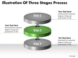 ppt_illustration_of_three_state_diagram_process_business_powerpoint_templates_3_stages_Slide03