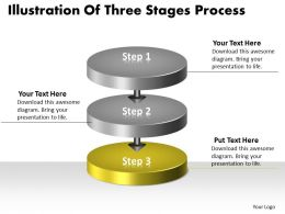ppt_illustration_of_three_state_diagram_process_business_powerpoint_templates_3_stages_Slide04