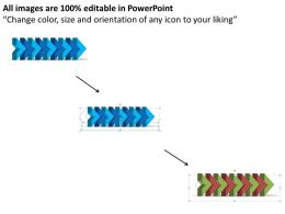 ppt_linear_arrow_process_activities_diagram_business_powerpoint_templates_9_stages_Slide12