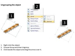 ppt_linear_flow_path_ishikawa_diagram_powerpoint_template_business_templates_7_stages_Slide10