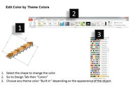 ppt_linear_flow_path_ishikawa_diagram_powerpoint_template_business_templates_7_stages_Slide12