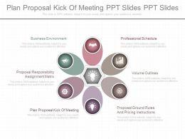 ppt_plan_proposal_kick_of_meeting_ppt_slides_ppt_slides_Slide01