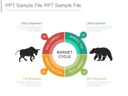 Ppt Sample File Ppt Sample File