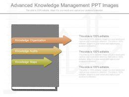 pptx_advanced_knowledge_management_ppt_images_Slide01