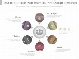 pptx_business_action_plan_example_ppt_design_templates_Slide01