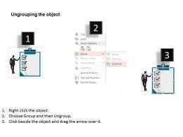 pptx_business_man_checklist_formation_flat_powerpoint_design_Slide03