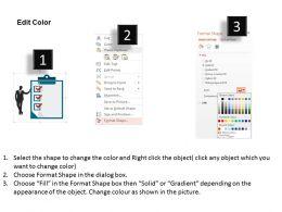 pptx_business_man_checklist_formation_flat_powerpoint_design_Slide04