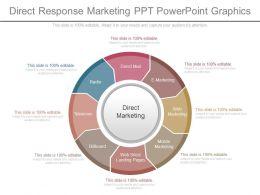 pptx_direct_response_marketing_ppt_powerpoint_graphics_Slide01
