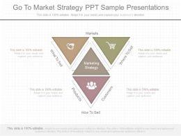 pptx_go_to_market_strategy_ppt_sample_presentations_Slide01