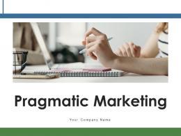 Pragmatic Marketing Framework Strategy Categories Development Arrow Business