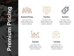 premium_pricing_ppt_powerpoint_presentation_pictures_infographic_template_cpb_Slide01