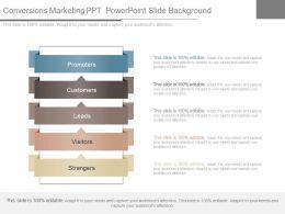 present_conversions_marketing_ppt_powerpoint_slide_background_Slide01