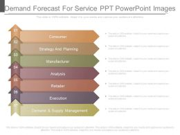 present_demand_forecast_for_service_ppt_powerpoint_images_Slide01