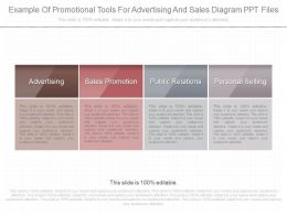 present_example_of_promotional_tools_for_advertising_and_sales_diagram_ppt_files_Slide01