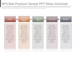 present_nps_best_practices_sample_ppt_slides_download_Slide01