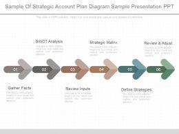 present_sample_of_strategic_account_plan_diagram_sample_presentation_ppt_Slide01