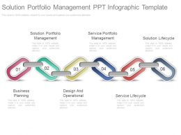 present_solution_portfolio_management_ppt_infographic_template_Slide01