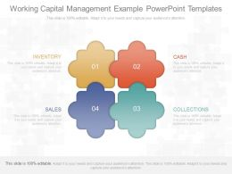 present_working_capital_management_example_powerpoint_templates_Slide01