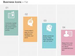 Presentation Brainstorming Analysis Training Ppt Icons Graphics