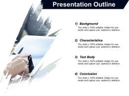 presentation_outline_powerpoint_slide_templates_download_Slide01