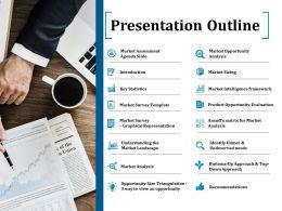 presentation_outline_ppt_inspiration_good_Slide01