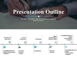 presentation_outline_ppt_powerpoint_presentation_file_gallery_Slide01