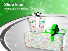 Presents For Birthday PowerPoint Templates PPT Themes And Graphics 0113