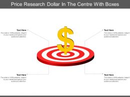 price_research_dollar_in_the_centre_with_boxes_Slide01