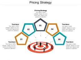 pricing_strategy_ppt_powerpoint_presentation_pictures_visual_aids_cpb_Slide01