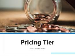 Pricing Tier Service Professional Specifications Business Management Software