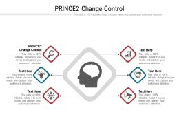Prince Change Control Ppt Powerpoint Presentation Show Deck Cpb