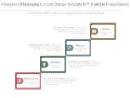 principles_of_managing_cultural_change_template_ppt_example_presentations_Slide01