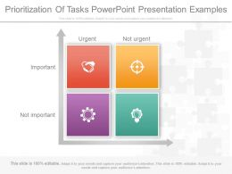 prioritization_of_tasks_powerpoint_presentation_examples_Slide01