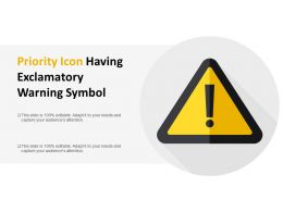 priority_icon_having_exclamatory_warning_symbol_Slide01
