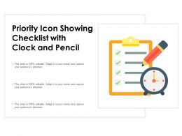 priority_icon_showing_checklist_with_clock_and_pencil_Slide01