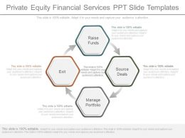 private_equity_financial_services_ppt_slide_templates_Slide01