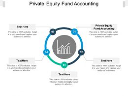Private Equity Fund Accounting Ppt Powerpoint Presentation Model Cpb