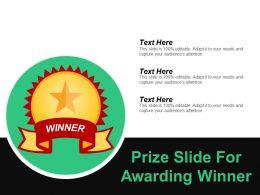 prize_slide_for_awarding_winner_ppt_samples_Slide01