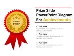 prize_slide_powerpoint_diagram_for_achievements_ppt_slide_Slide01