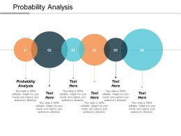 probability_analysis_ppt_powerpoint_presentation_model_templates_cpb_Slide01