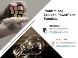 problem_and_solution_powerpoint_template_Slide01