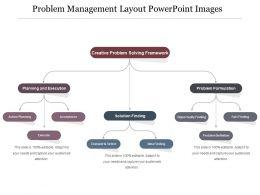 problem_management_layout_powerpoint_images_Slide01