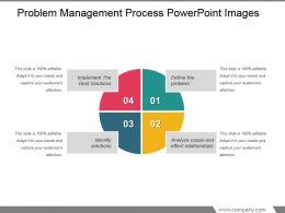 problem_management_process_powerpoint_images_Slide01