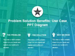 problem_solution_benefits_use_case_ppt_diagram_Slide01