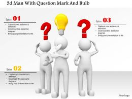 problem_solving_and_idea_generation_ppt_graphics_icons_Slide01