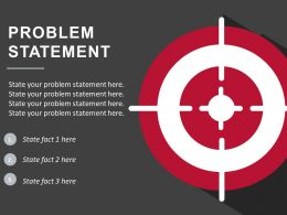 Problem Statement Diagram With Target Board