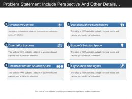 problem_statement_include_perspective_and_other_details_of_decision_makers_and_scope_of_solution_Slide01