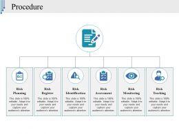 procedure_ppt_diagrams_Slide01